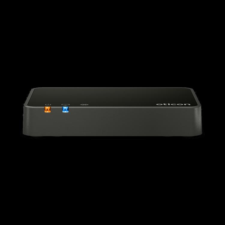 168628_TV_adapter_3.0_900x900px.png ТВ-адаптер 3.0